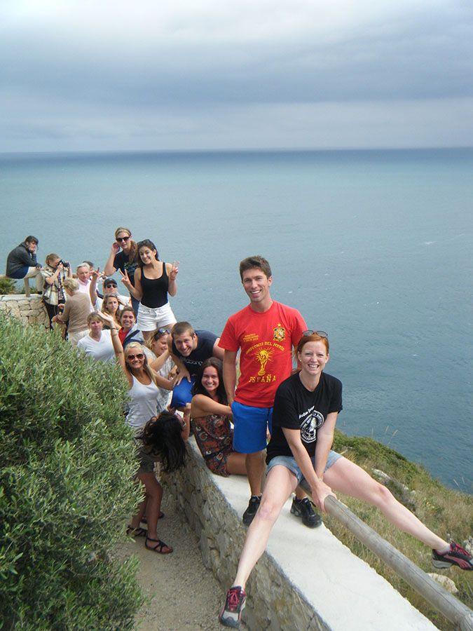 Sommercamp in Spanien Valencia für Jugendliche 7