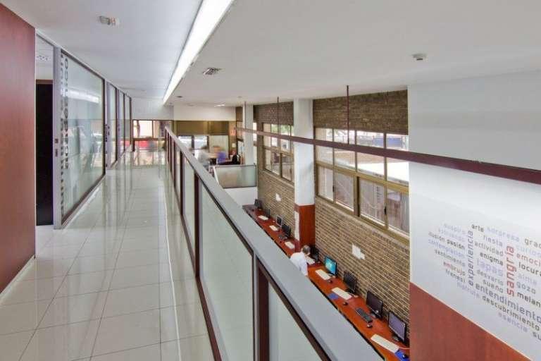École AIP