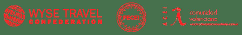 logos-acreditaciones-021-2018