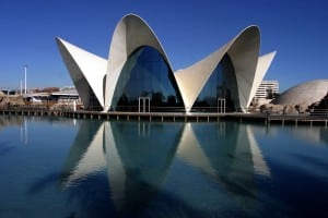 Sommercamp in Spanien Valencia für Jugendliche 23