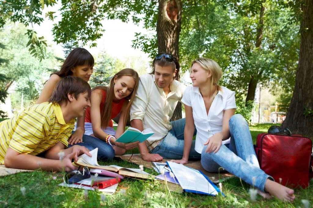 Zugang zur Spanischen Universität 1