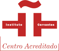 cervantes_transp