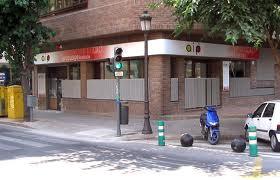 Praktikum in Valencia