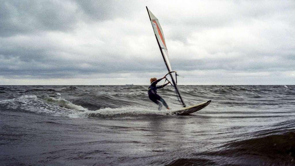 lSpanischsprachkurs Spanien + windsurfkurs