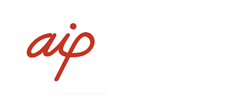 aip-lang-horizontal-blanco-aip-rojo-vlc-spain