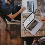 Spanisch lernen mit 10 Websites und Podcasts