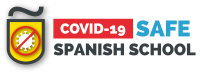 Logo Certificado Escuela ELE Segura - Inglés-01